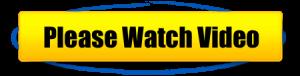 Please watch the septic tank soakaway video