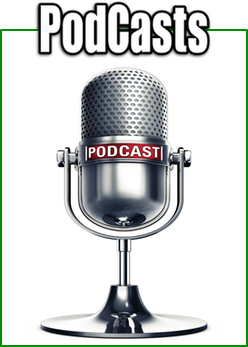 Septic Tank Podcasts