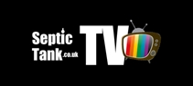 Septic Tank TV