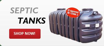 Septic Tanks UK | Septic Tank Soakaway | Call 01753 360102