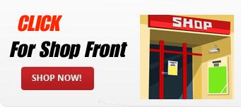 Septic Tank Shop