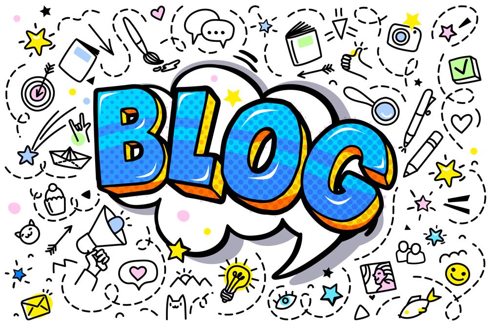 Septic Tank Blog
