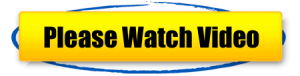 Please-watch-your-video