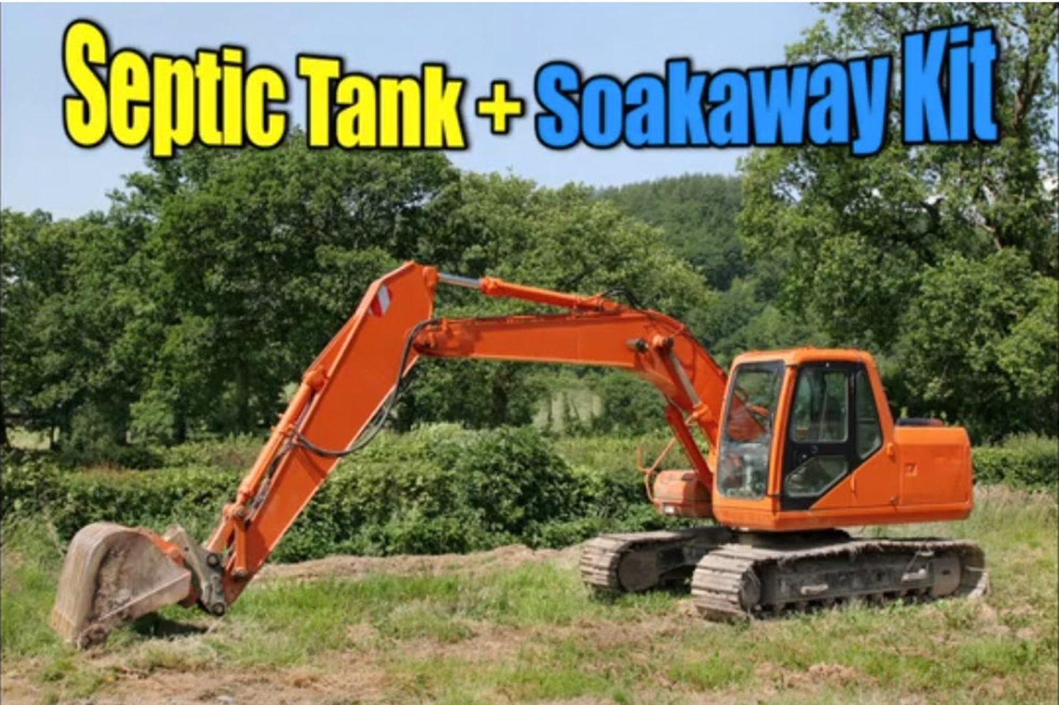 new septic tank installation cost  septic tanks uk