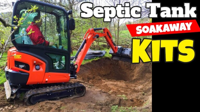 septic tank installation cost  septic tanks uk  septic